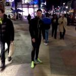 Nike Store Berlin Lauf
