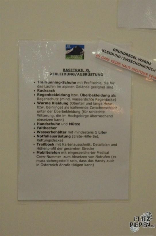 zugspitz_ultratrail-30