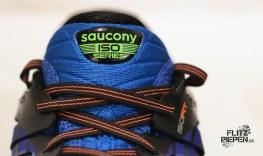 Saucony-Triumph-Iso2-23