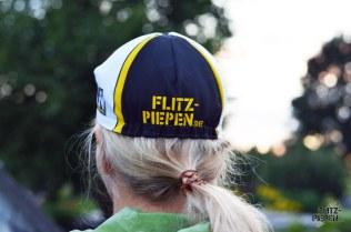 bikecap-14
