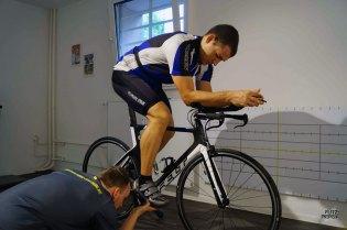 Bikefitting_Felix22