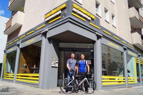 Bikefitting_Felix29