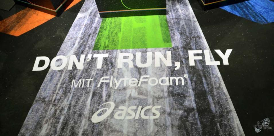 ASICS-FlyteFoamEvent--16