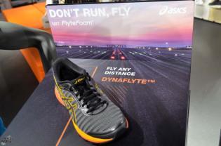 ASICS-FlyteFoamEvent--27