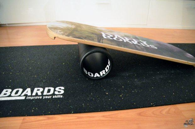 Daffyboards-4