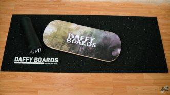 Daffyboards-5