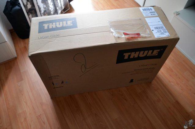 Thule-Urban-Glide-1