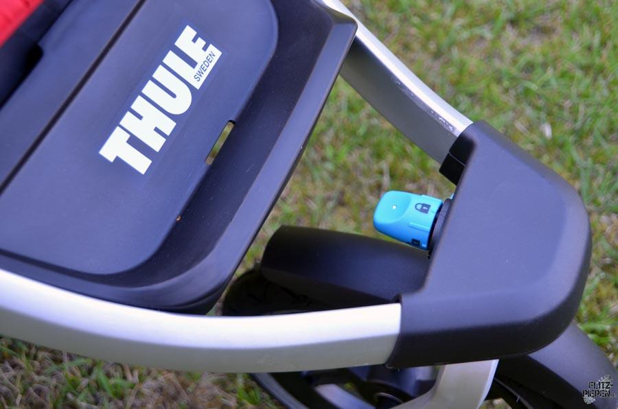 Thule-Urban-Glide-14
