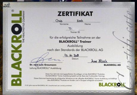 Blackroll-trainer-34