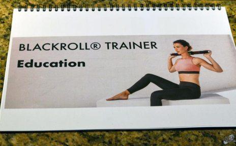Blackroll-trainer-36