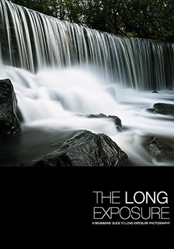 the long exposure