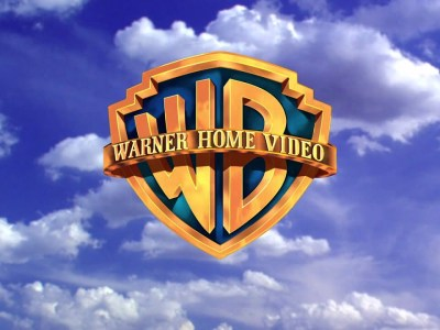 Warner Bros HBO Max stream