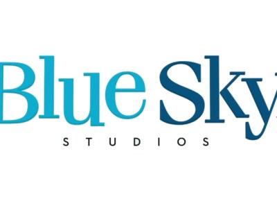 Blue Sky Studios closed