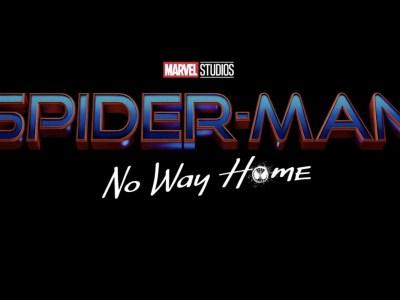 Spider-Man No Way Home reveal