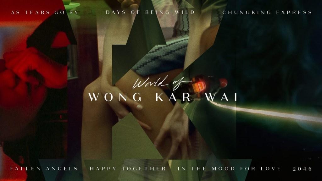 Wong Criterion