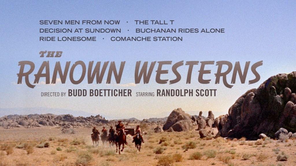 BB Western