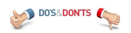dos-and-donts-of-moving-