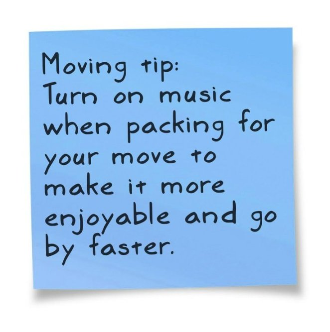 packing-tip-4-fl-move
