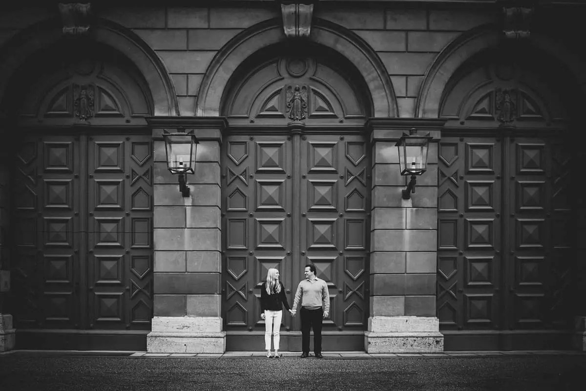 08_Portrait-Paare-Couple-Muenchen_mini