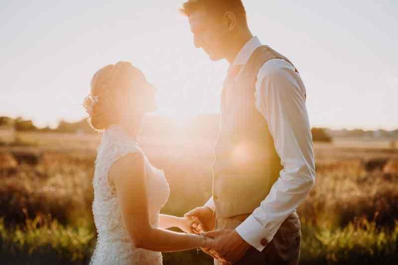 Hochzeitsreportage,Muenchen,Hochzeitsfotograf