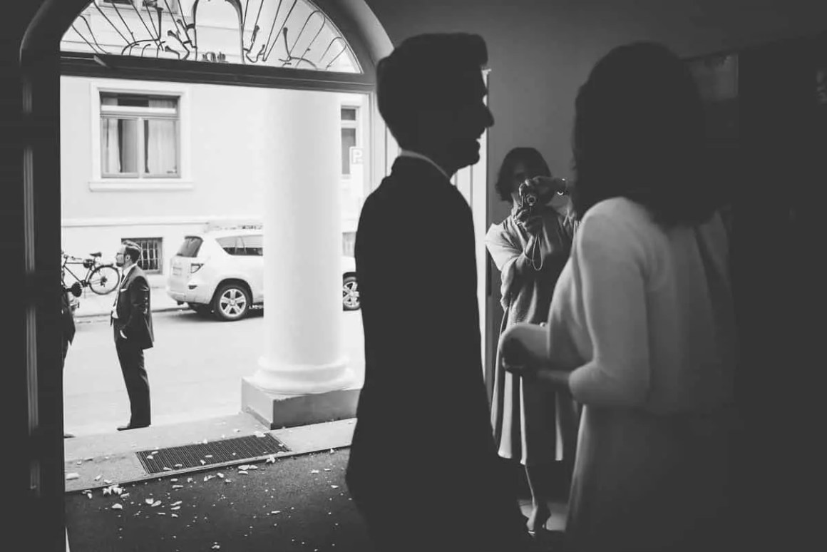 Asya_Marc_Wedding_Munich_008