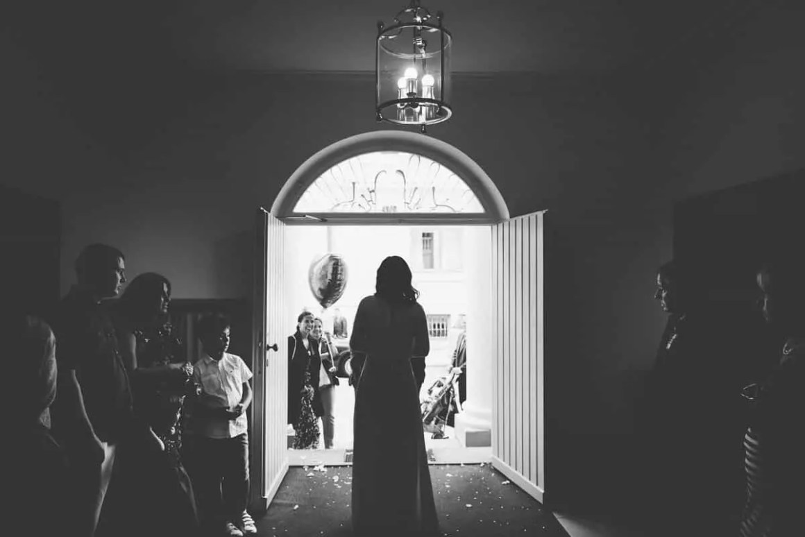 Asya_Marc_Wedding_Munich_009