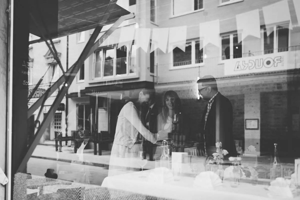 Asya_Marc_Wedding_Munich_041
