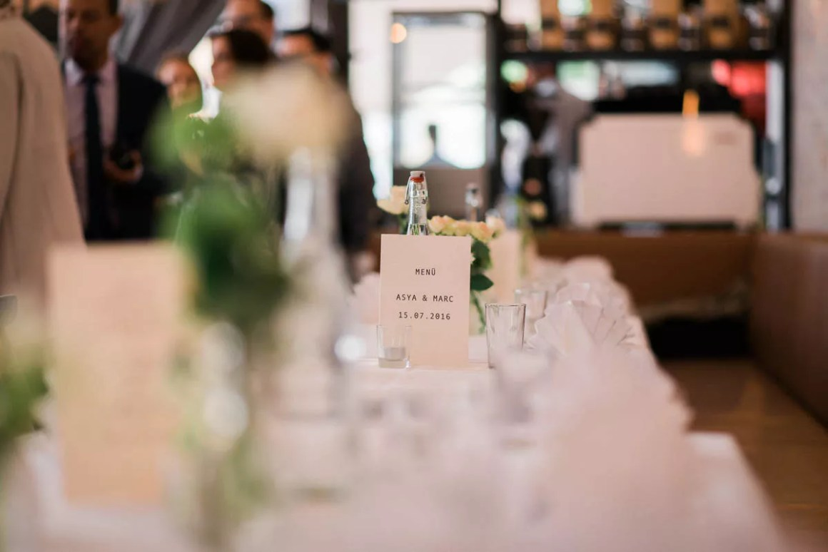 Asya_Marc_Wedding_Munich_042