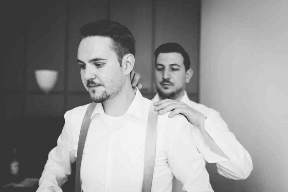 Dani_Chris_Hochzeit_Muenchen_022
