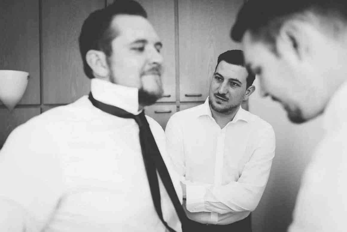 Dani_Chris_Hochzeit_Muenchen_023