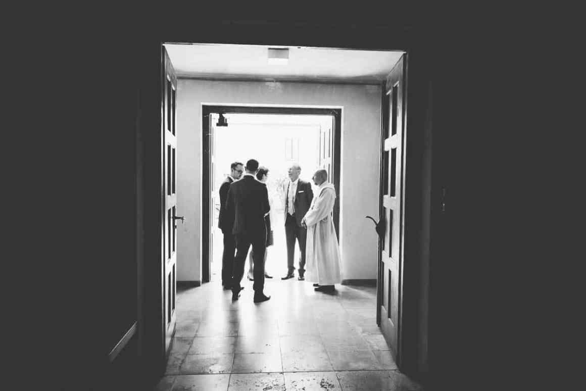 Dani_Chris_Hochzeit_Muenchen_039