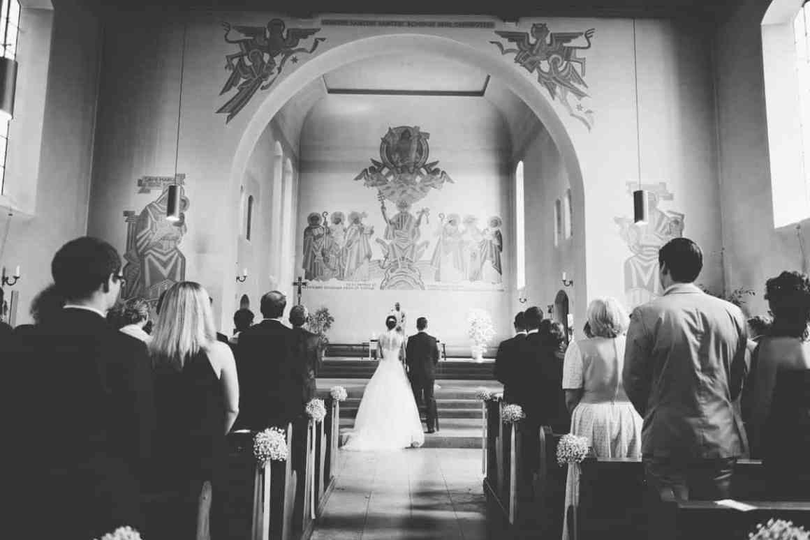 Dani_Chris_Hochzeit_Muenchen_047