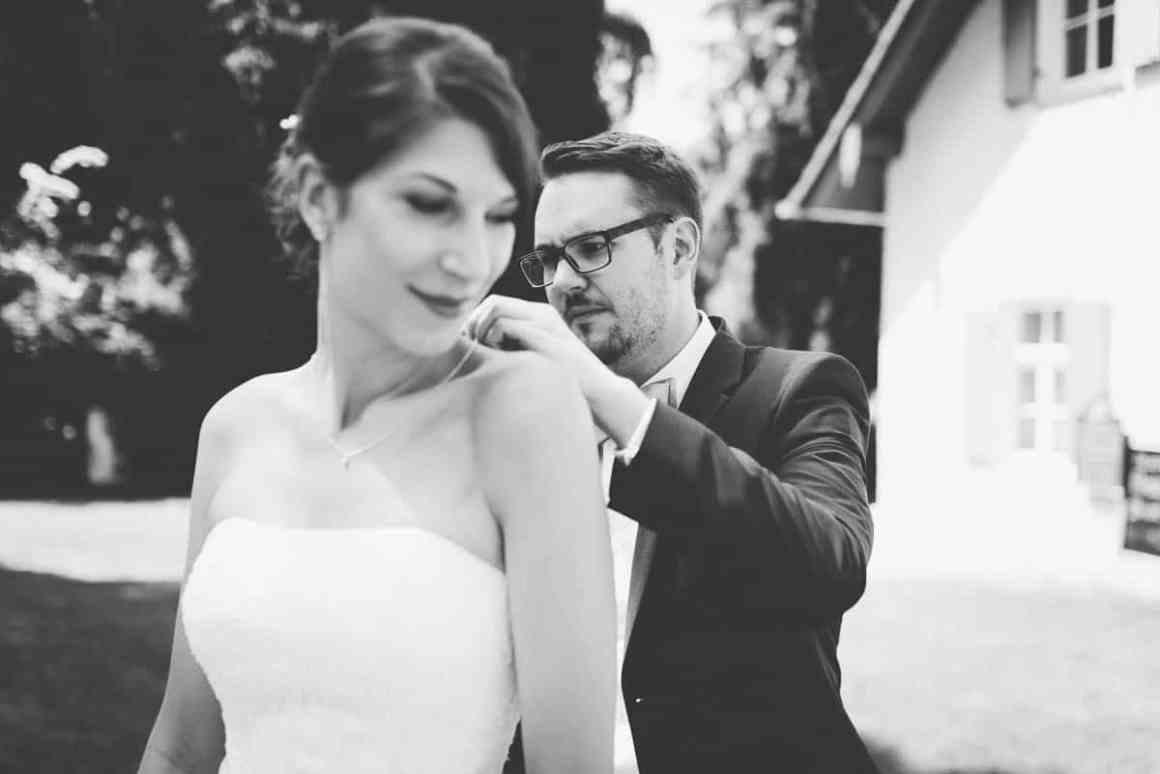 Dani_Chris_Hochzeit_Muenchen_058