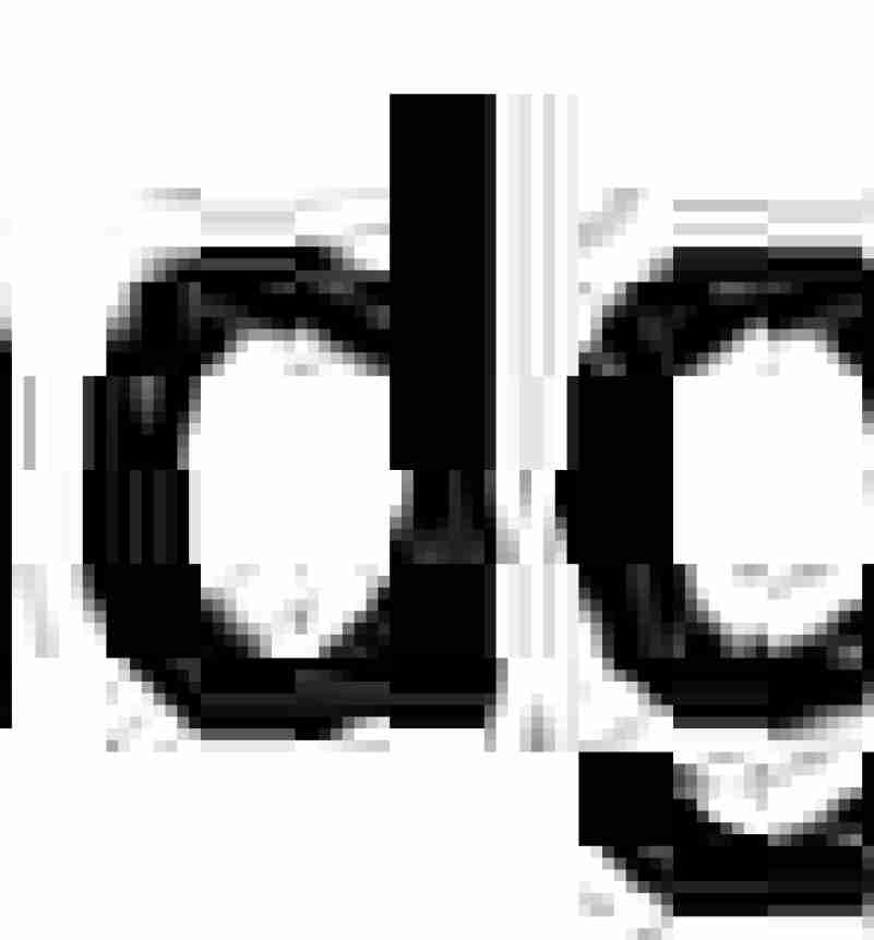 I actually prefer these gluten free egg free waffles to the egg batter Belgian waffles I used to make! They are way more substantial and sustaining!