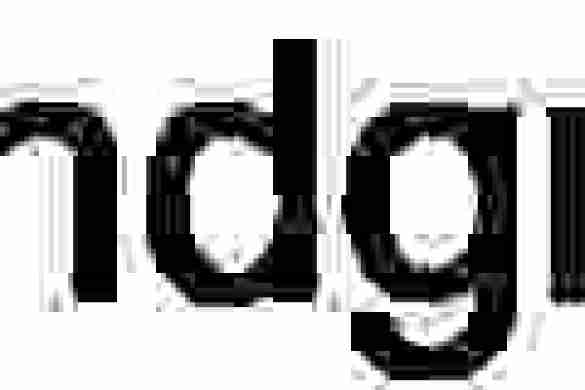 These pancakes couldn't be easier! Allergy-friendly.