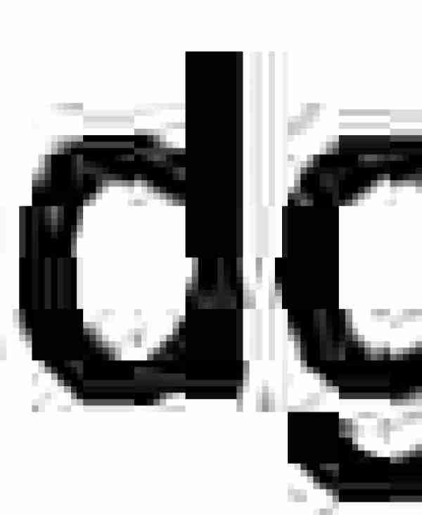 Elixinol CBD Hemp Oil Drops are made from high-CBD, low-THC industrial hemp, is non-psychoactive, and legal in all 50 states.