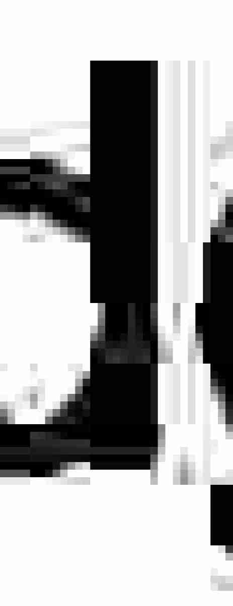 Flo & Grace   A Wellness Lifestyle Blog for the 40+ Woman