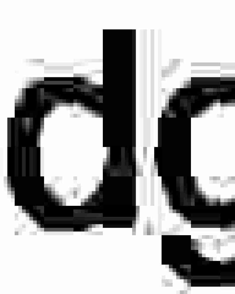 Fried Breakfast Tomatoes