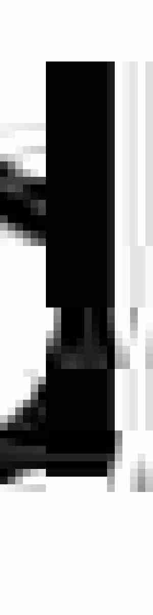 15% OFF prAna for the month of June 2017. Use Code: MSS17FG at checkout on www.prana.com | Flo and Grace