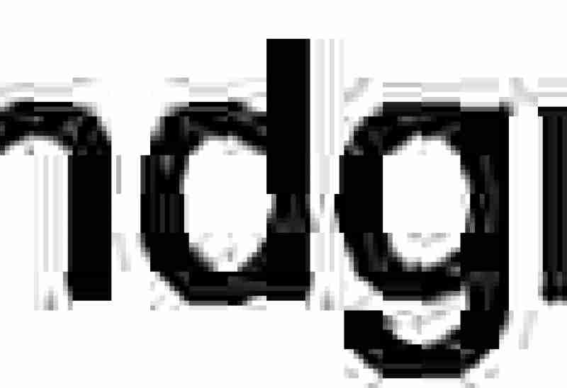 Flo and Grace prAna Discount Code (good through June 2017)