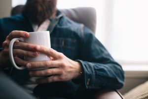 therapist, advice, advice in therapy, male therapist, therapist in tampa, tampa therapist, carrollwood counseling, carrollwood therapist, secular therapist, anxiety therapist, why therapist's dont give advice, can my therapist give me advice, looking for advice, how to start therapy, therapist near me, finding a therapist