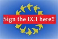 eu citizenship citizens united in diversity jus soli jus sanguinis