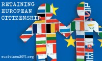 retaining eu european citizenship citizen