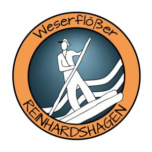 reinhardshagenLogo