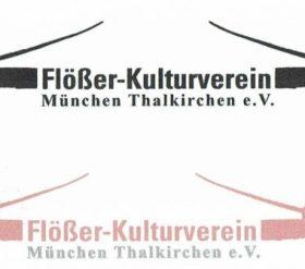 münchen-thalkirchen