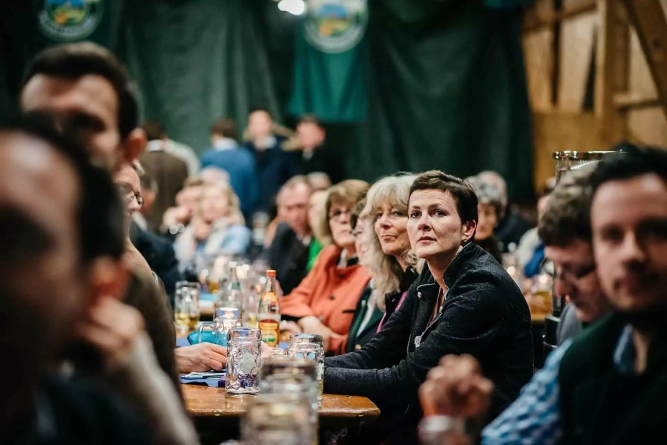 Pressefotograf CSU JU Bayern Politik Eventfotograf