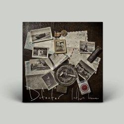 Defeater-LettersHome