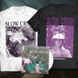 SlowCrush_packageFour
