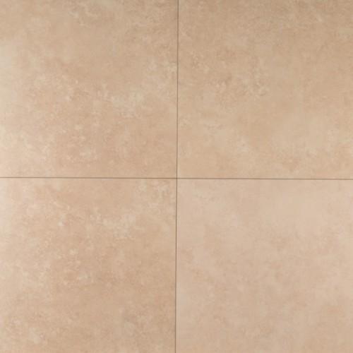floor tiles usa floor tiles usa