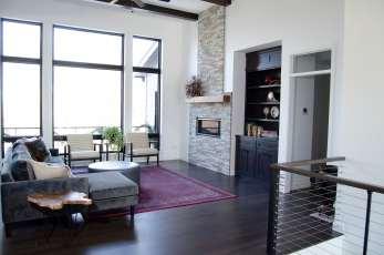 living-room-20200206_0155